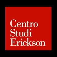 Centro Studi Erickson's logo