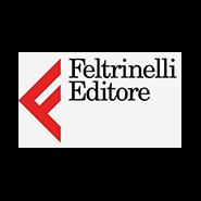 Feltrinelli's logo