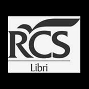RCS's logo