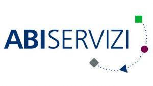 Abi servizi's logo
