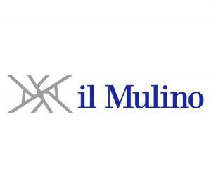 Il Mulino's logo
