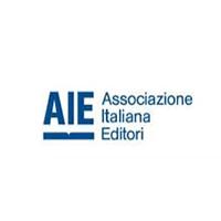 Associazione Italiana Editori's logo