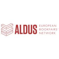 Aldus's logo