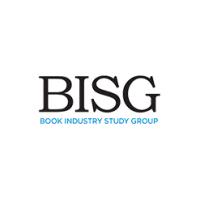 BISG's logo