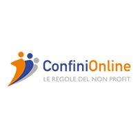 Logo ConfiniOnline