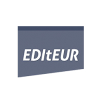 editeur's logo