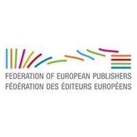 FEP's logo