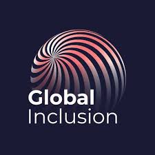 Logo of Global Inclusion