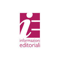 Logo Informazioni Editoriali