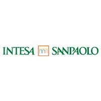 Intesa Sanpaolo's logo