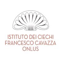 Logo Istituto dei Ciechi Francesco Cavazza Onlus