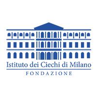 Logo Fondazione Istituto dei Ciechi di Milano