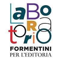 Logo Laboratorio Formentini per l'editoria