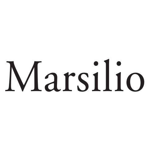 Marsilio's logo