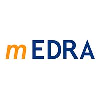 Logo Medra