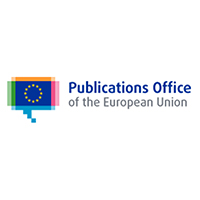Publications office's logo
