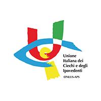 UICI's logo