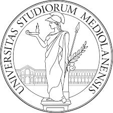 UNIMI's logo