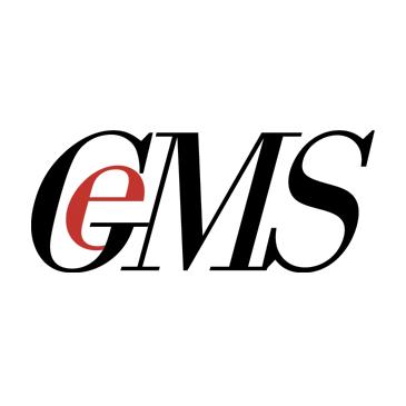 Gems's logo