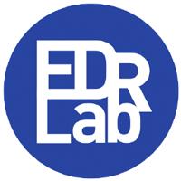 EDRLab's logo