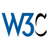 w3c's logo