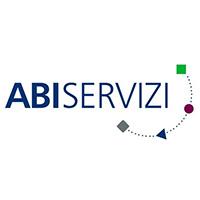 Logo di Abi Servizi