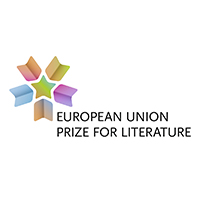 European Union Prize for Literature's logo