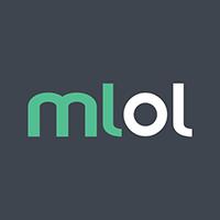 Logo di MLOL