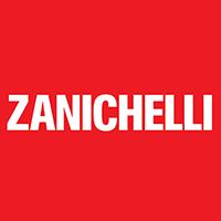 zanichelli's logo