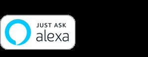 Catalogo LIA con Amazon Alexa