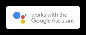 Catalogo LIA con Google Assistant