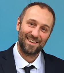 Photo of Maurizio Mattioli