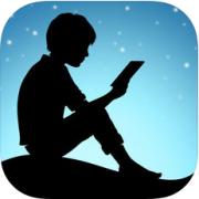 Logo di Kindle