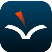 Logo di Voice Dream Reader