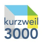Logo di Kurzweil 3000