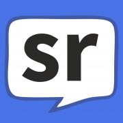 Logo di Simply Reading