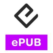 Logo di Texthelp Read&Write