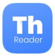 Logo di Thorium Reader
